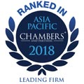 asiapacific_leadingfirm_2018